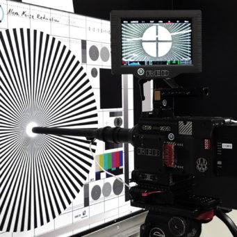 laowa_24mm_probe_lens_cine_ef_canon_mieten_leihen_6