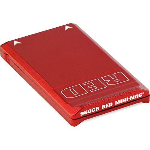 red-mini-mag-960gb-magazin_ssd_mieten_leihen2