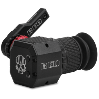 red_DSMC2_EVF_oled_with_Mount_Pack_sucher_mieten_leihen_1