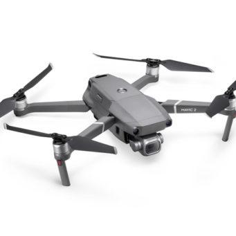 dji_mavic_2_pro_drone_drohne_smart_controller_mieten_leihen_1