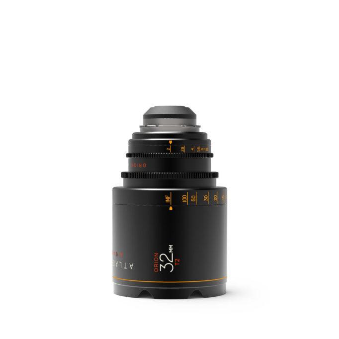 atlas_lens_orion_anamorphic_32mm_t2_mieten_leihen