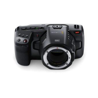blackmagic-pocket-cinema-camera-6k-bmpcc6k._mieten_leihen_1jpg