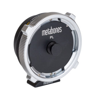 metabones_e-mount_pl-mount_adapter_mieten_leihen_1 (2)