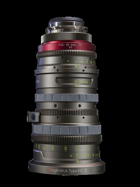 angenieux_ez-2-ff-22-60mm_t3_mieten_leihen_1