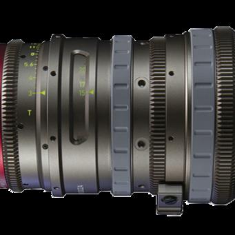 angenieux_ez-2-s35-15-40mm_t2_mieten_leihen_1