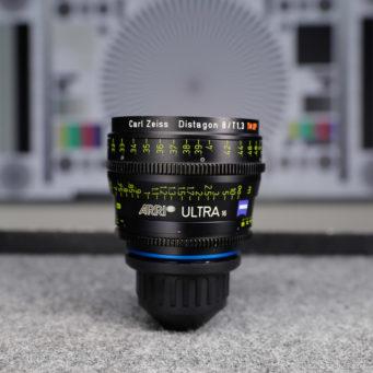 Zeiss-Arri-Ultra16-8mm-t13-ultraprime_mieten-leihen_1