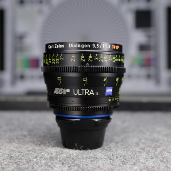 Zeiss-Arri-Ultra16-95mm-t13-ultraprime_mieten-leihen_1