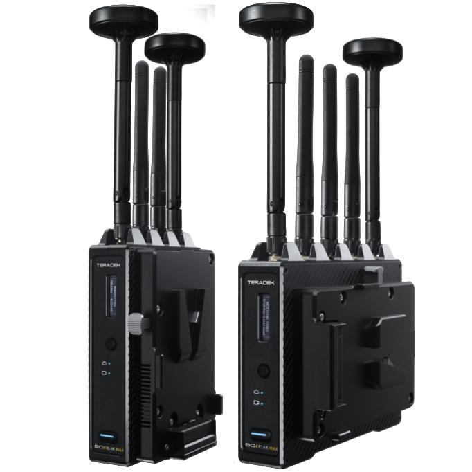 Teradek_Bolt-4K-MAX_12G-SDI-HDMI-Wireless-TX-RX_V-Mount_mieten_leihen_1