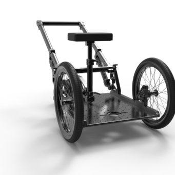 raptor_rickshaw_3_mieten_leihen_1