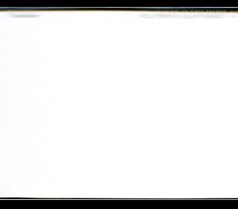 schneider_hollywood-black-magic_filter_4x565_mieten_leihen_1